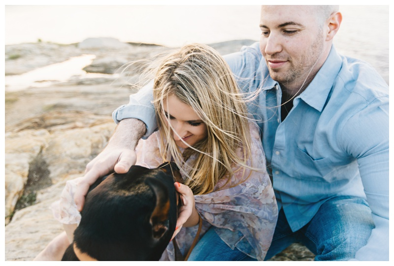 Maine_wedding_photographer_Portland_OldPort_FortWilliams_engagements_coast-033