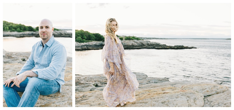 Maine_wedding_photographer_Portland_OldPort_FortWilliams_engagements_coast-034