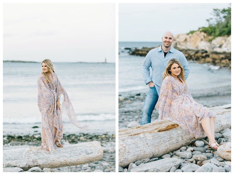 Maine_wedding_photographer_Portland_OldPort_FortWilliams_engagements_coast-038