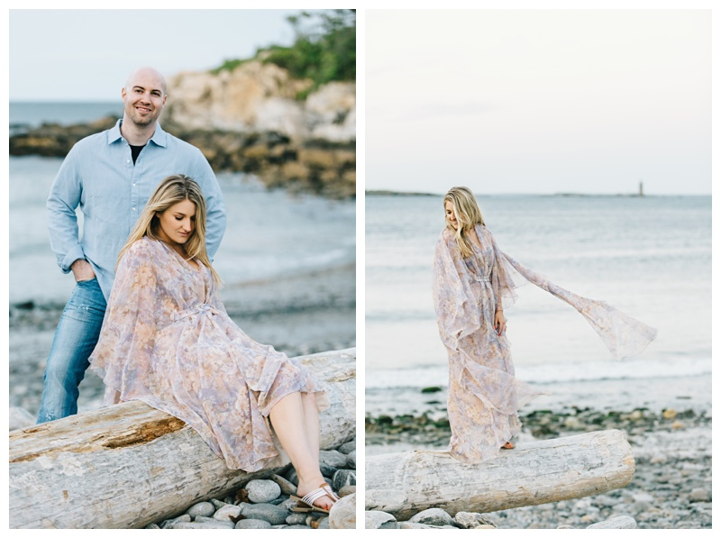 Maine_wedding_photographer_Portland_OldPort_FortWilliams_engagements_coast-041