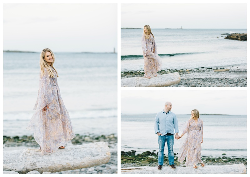 Maine_wedding_photographer_Portland_OldPort_FortWilliams_engagements_coast-043