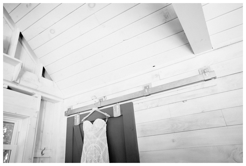 MaineWeddingPhotographer_Wiscasset_Marianmade_Farm-001