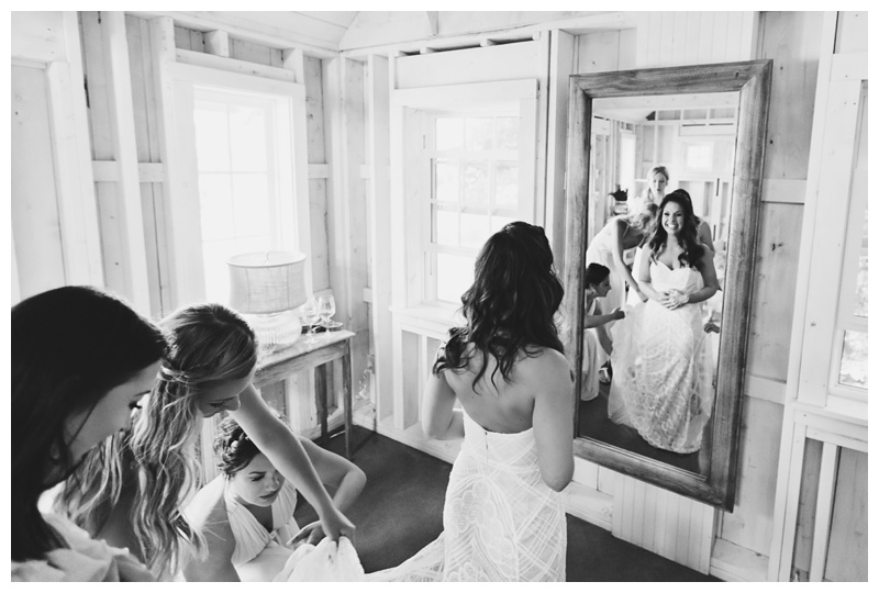 MaineWeddingPhotographer_Wiscasset_Marianmade_Farm-004