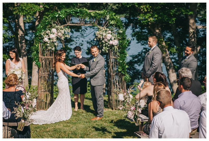 MaineWeddingPhotographer_Wiscasset_Marianmade_Farm-010