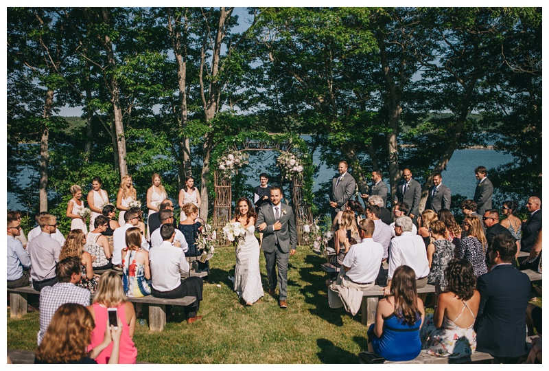 MaineWeddingPhotographer_Wiscasset_Marianmade_Farm-011