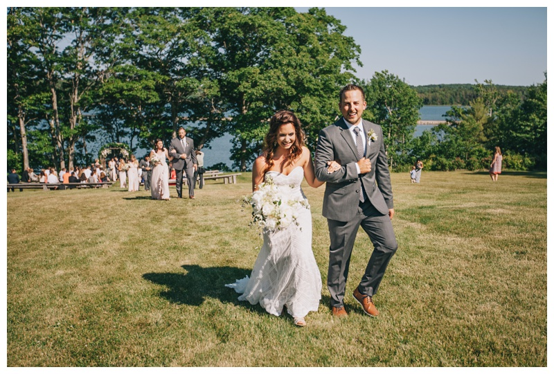 MaineWeddingPhotographer_Wiscasset_Marianmade_Farm-012