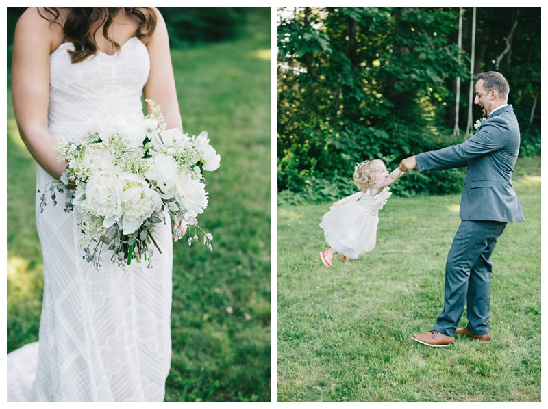 MaineWeddingPhotographer_Wiscasset_Marianmade_Farm-013
