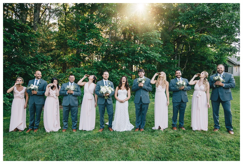 MaineWeddingPhotographer_Wiscasset_Marianmade_Farm-017
