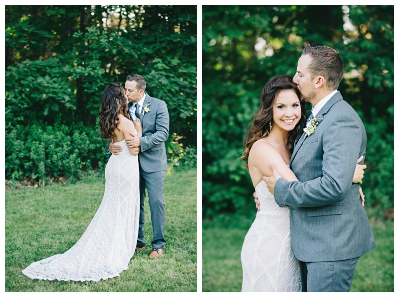 MaineWeddingPhotographer_Wiscasset_Marianmade_Farm-020