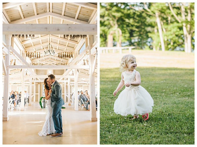 MaineWeddingPhotographer_Wiscasset_Marianmade_Farm-027