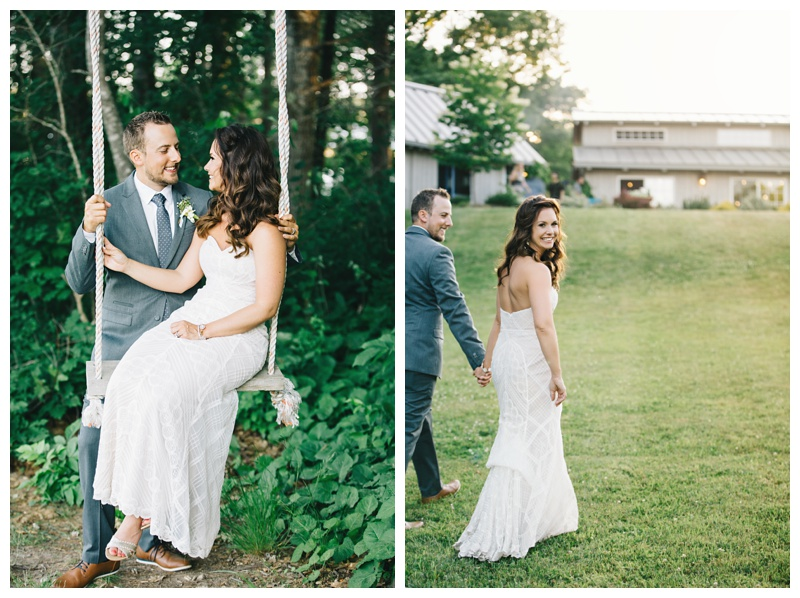 MaineWeddingPhotographer_Wiscasset_Marianmade_Farm-029