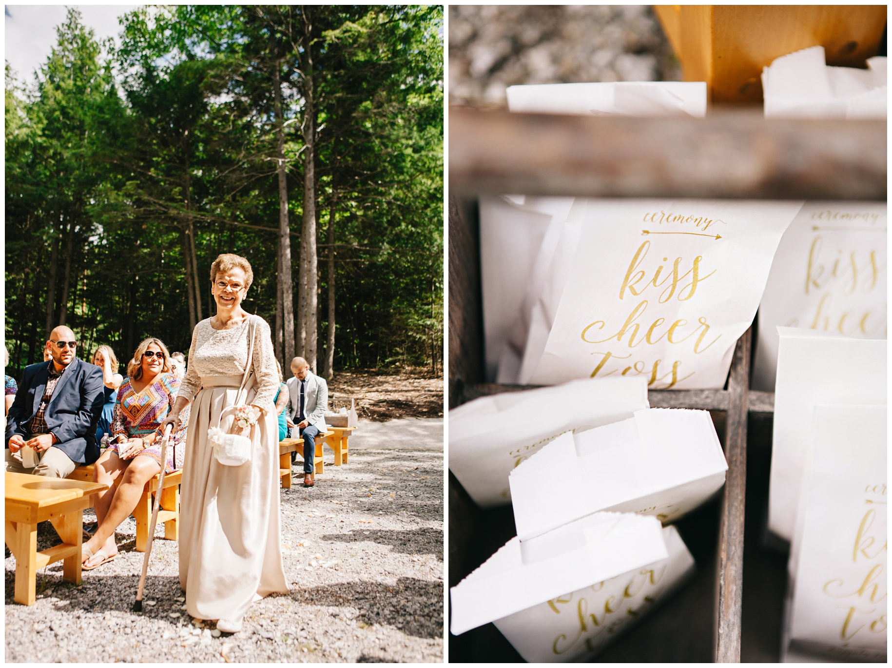 Maine_wedding_photographer_Granite_Ridge_Estate_mountain_barn-003
