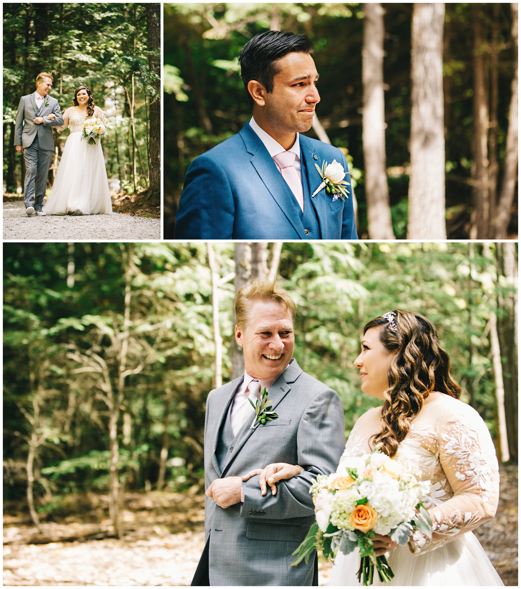 Maine_wedding_photographer_Granite_Ridge_Estate_mountain_barn-004