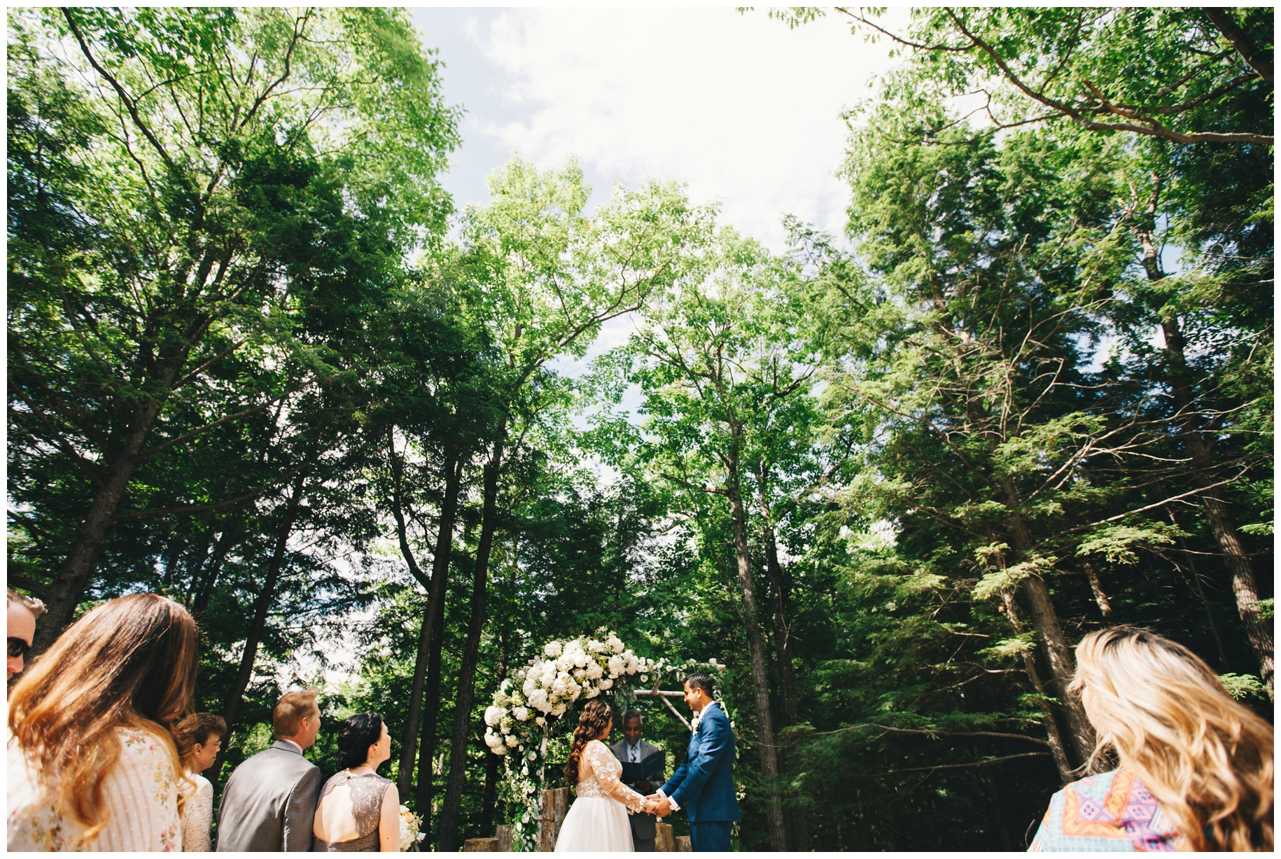 Maine_wedding_photographer_Granite_Ridge_Estate_mountain_barn-005