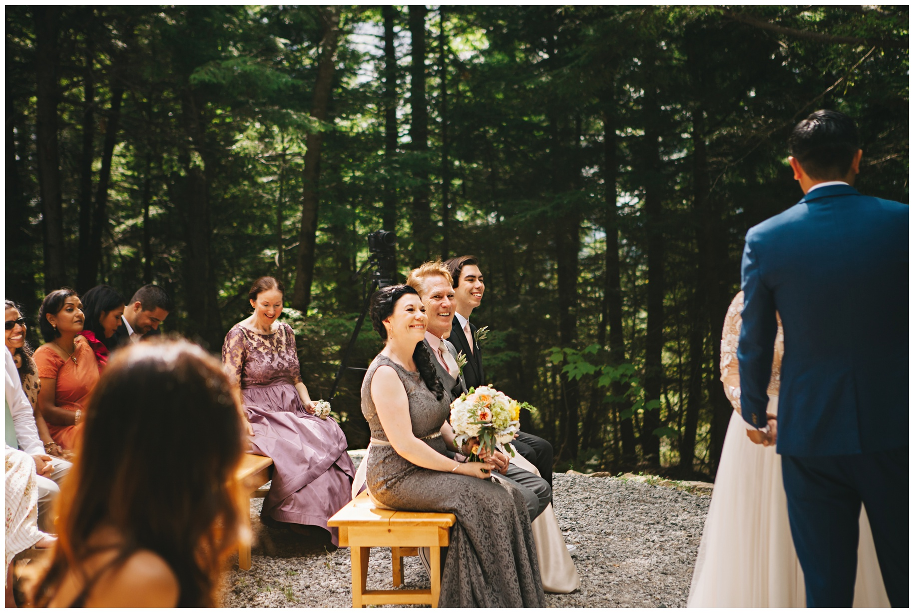 Maine_wedding_photographer_Granite_Ridge_Estate_mountain_barn-007