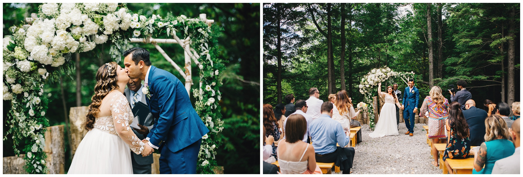 Maine_wedding_photographer_Granite_Ridge_Estate_mountain_barn-011