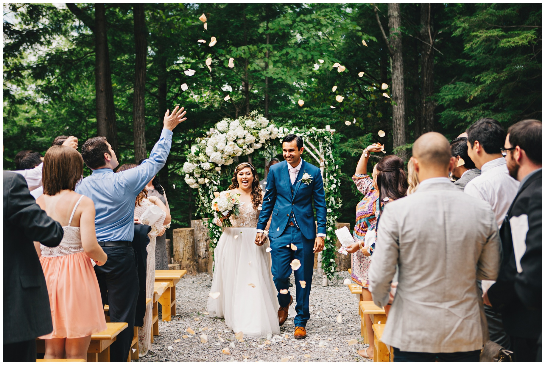 Maine_wedding_photographer_Granite_Ridge_Estate_mountain_barn-012