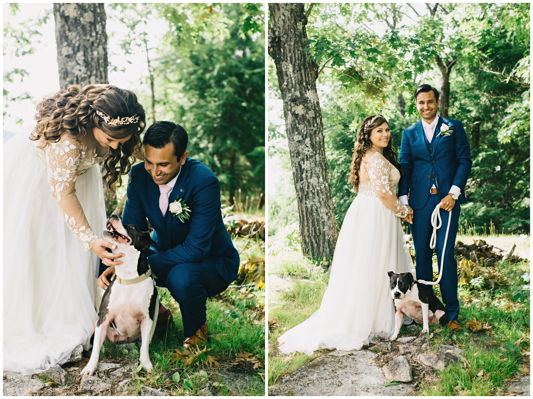 Maine_wedding_photographer_Granite_Ridge_Estate_mountain_barn-013