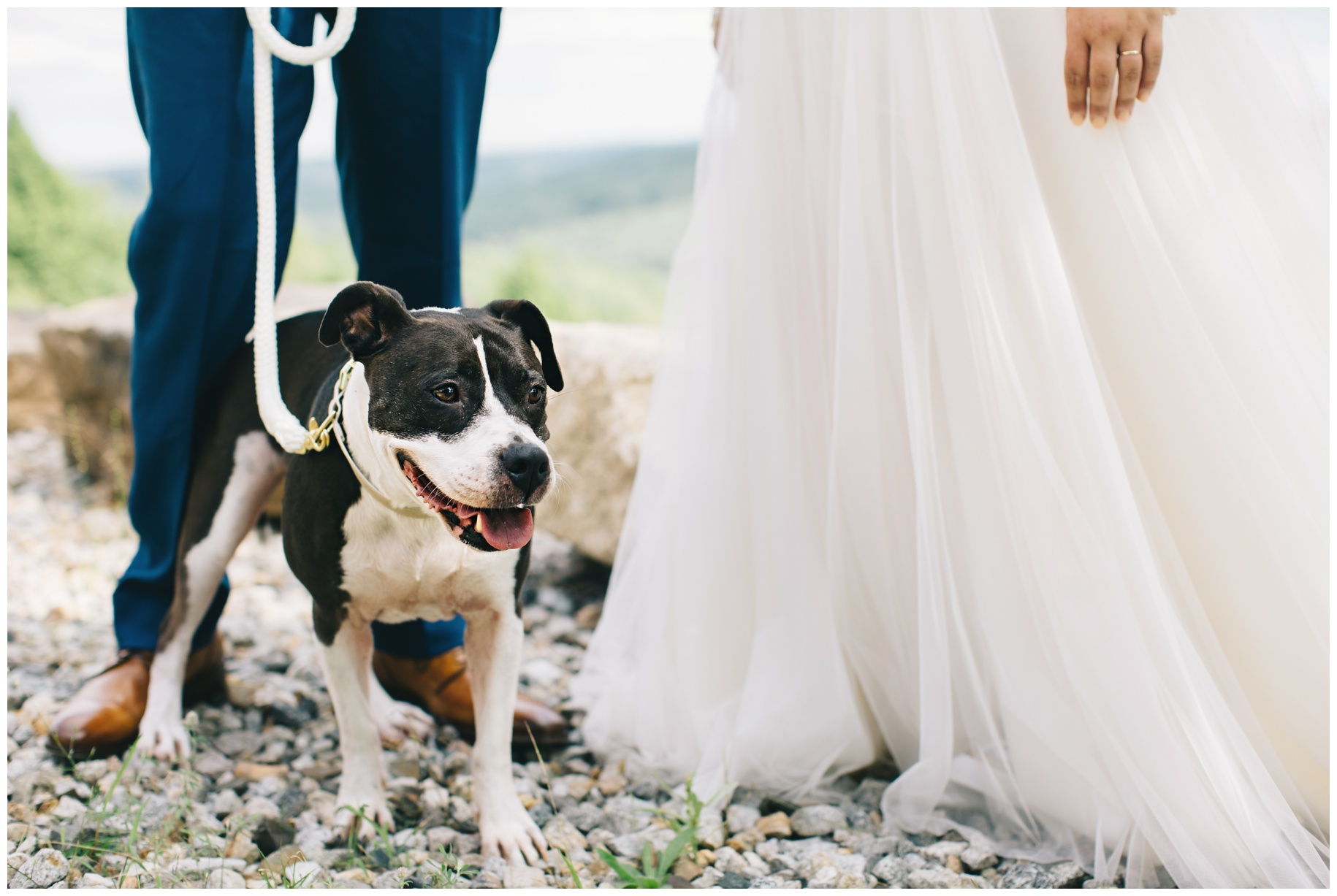 Maine_wedding_photographer_Granite_Ridge_Estate_mountain_barn-016
