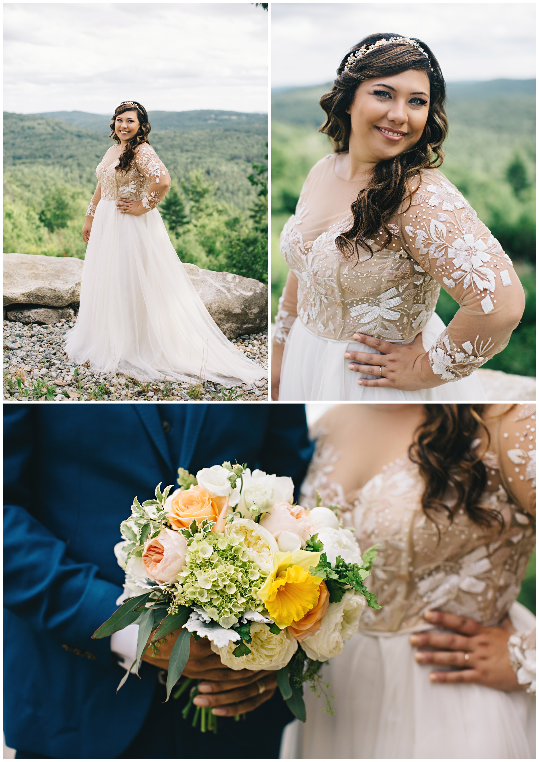 Maine_wedding_photographer_Granite_Ridge_Estate_mountain_barn-017