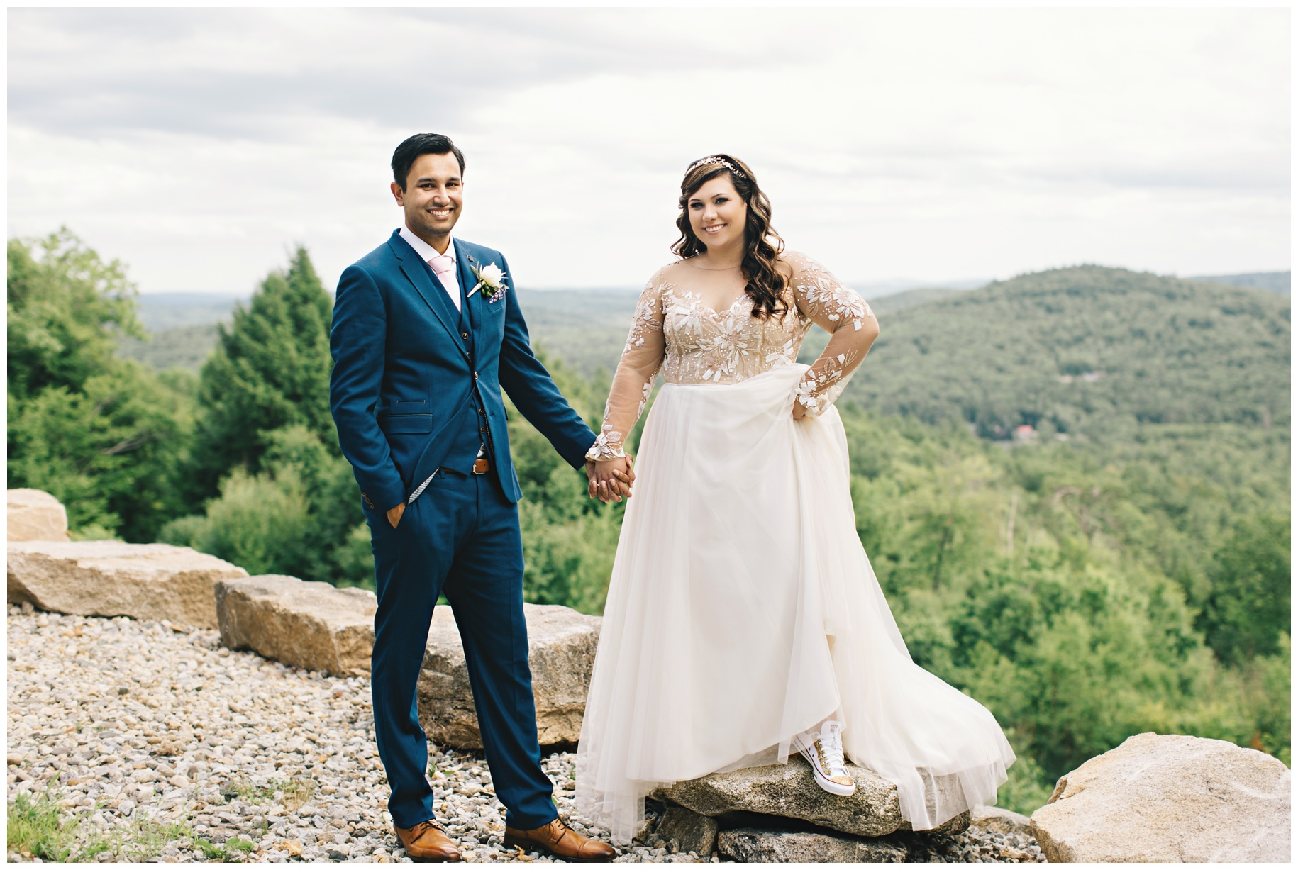 Maine_wedding_photographer_Granite_Ridge_Estate_mountain_barn-019