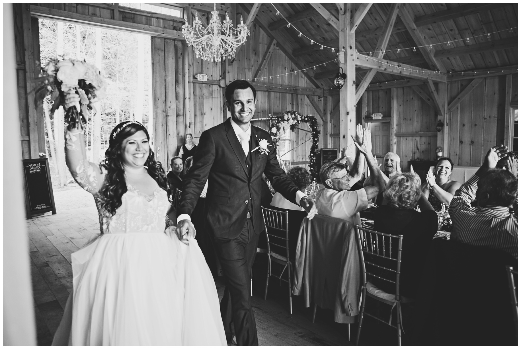 Maine_wedding_photographer_Granite_Ridge_Estate_mountain_barn-025