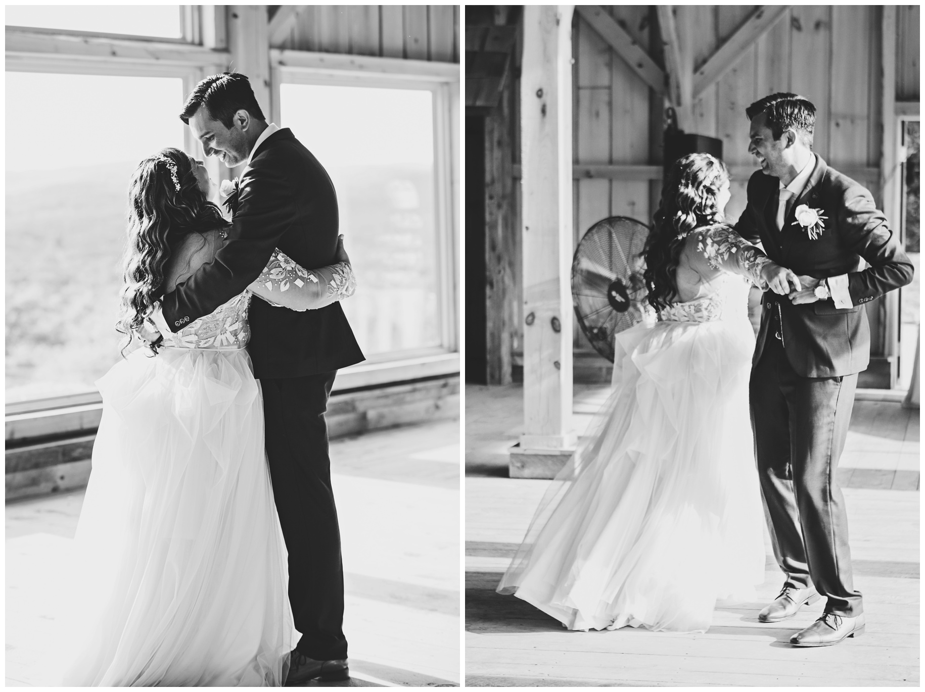 Maine_wedding_photographer_Granite_Ridge_Estate_mountain_barn-026