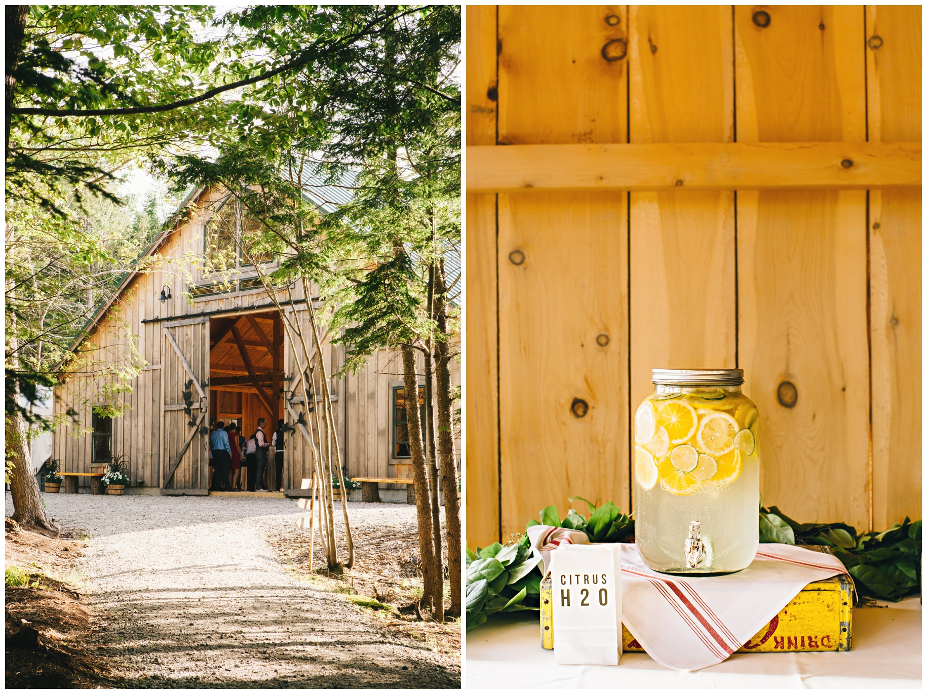 Maine_wedding_photographer_Granite_Ridge_Estate_mountain_barn-028