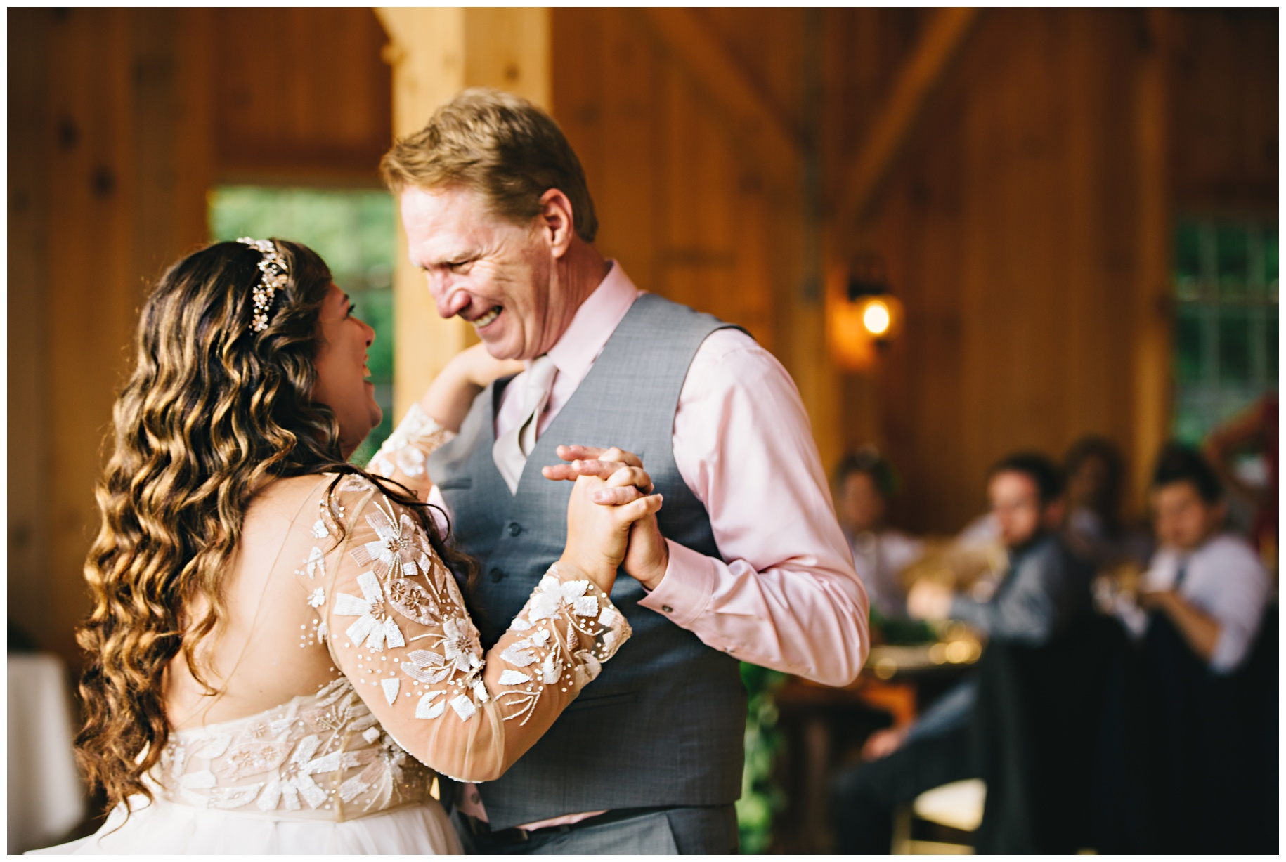 Maine_wedding_photographer_Granite_Ridge_Estate_mountain_barn-030