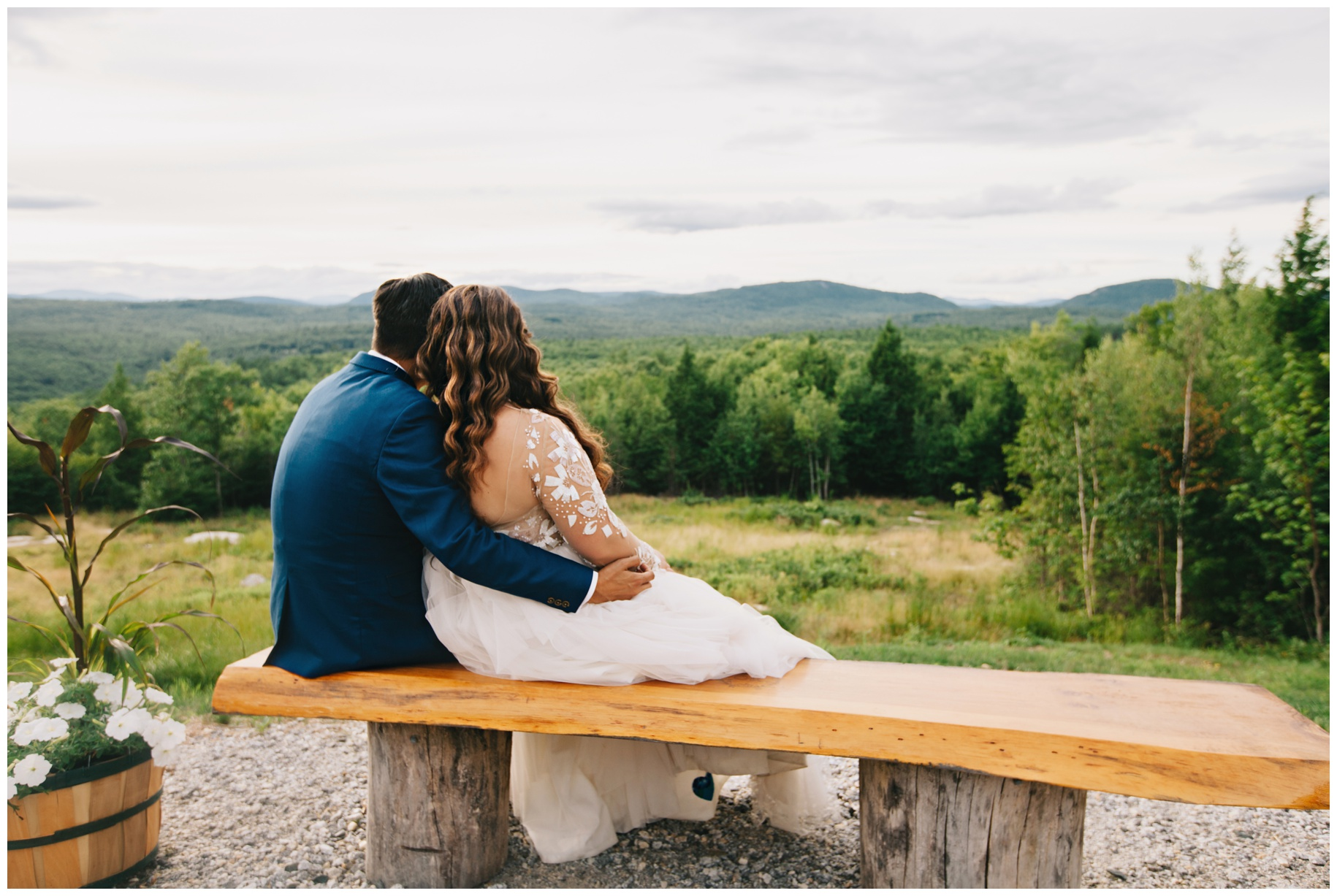 Maine_wedding_photographer_Granite_Ridge_Estate_mountain_barn-032