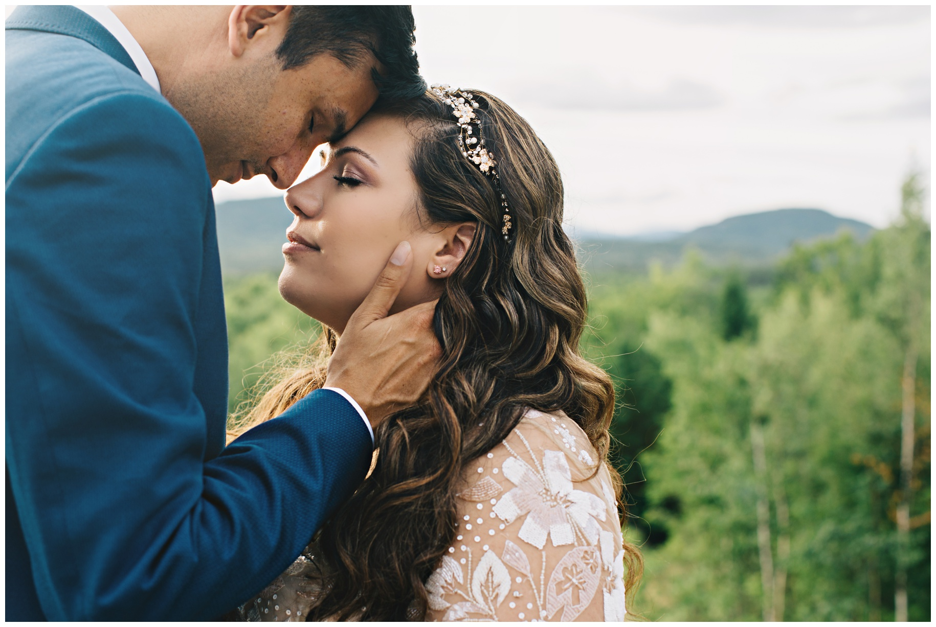Maine_wedding_photographer_Granite_Ridge_Estate_mountain_barn-033