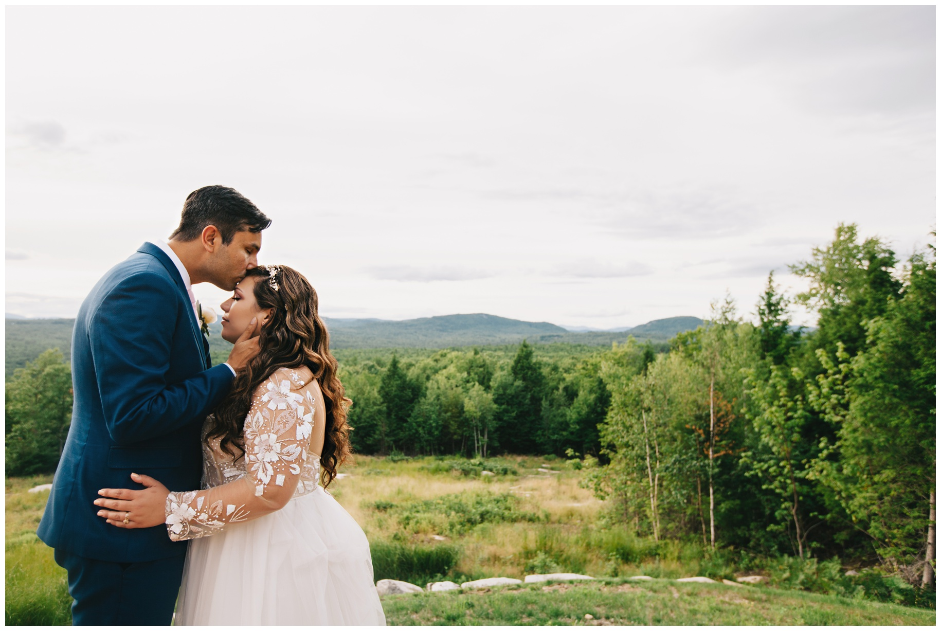 Maine_wedding_photographer_Granite_Ridge_Estate_mountain_barn-036