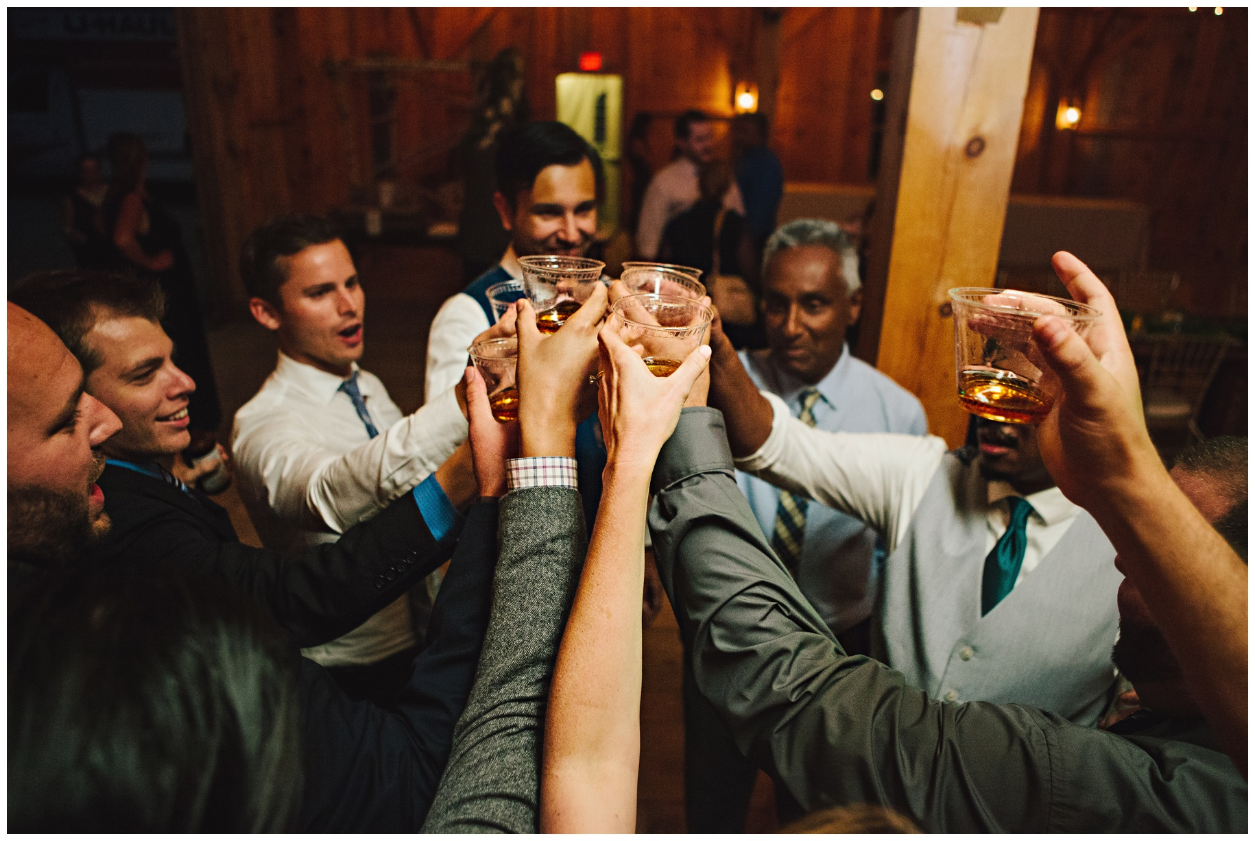 Maine_wedding_photographer_Granite_Ridge_Estate_mountain_barn-043