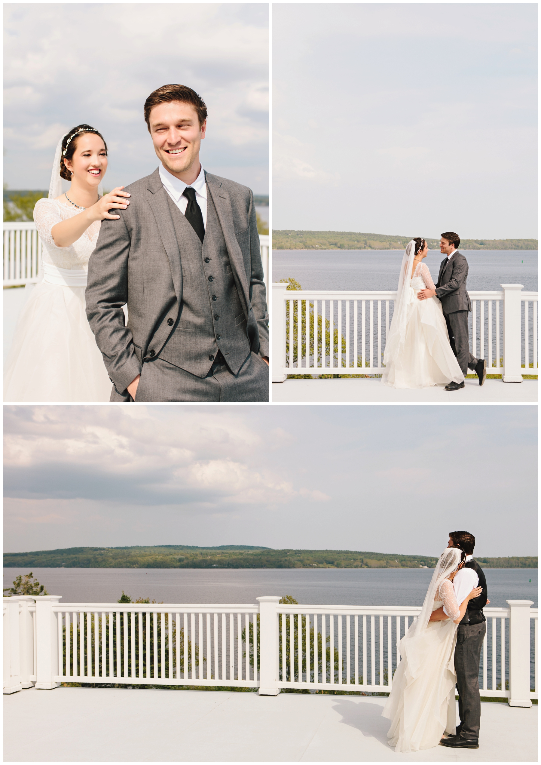 MaineWeddingPhotographer_FrenchsPoint_StocktonSprings_ocean_coast_NewEngland-023