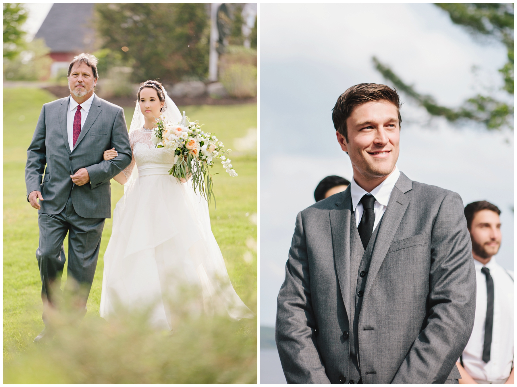 MaineWeddingPhotographer_FrenchsPoint_StocktonSprings_ocean_coast_NewEngland-027