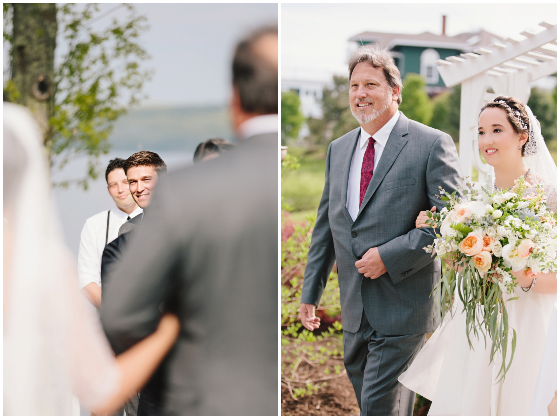 MaineWeddingPhotographer_FrenchsPoint_StocktonSprings_ocean_coast_NewEngland-028