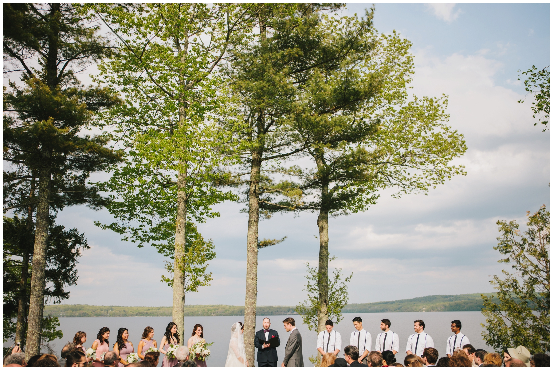 MaineWeddingPhotographer_FrenchsPoint_StocktonSprings_ocean_coast_NewEngland-030