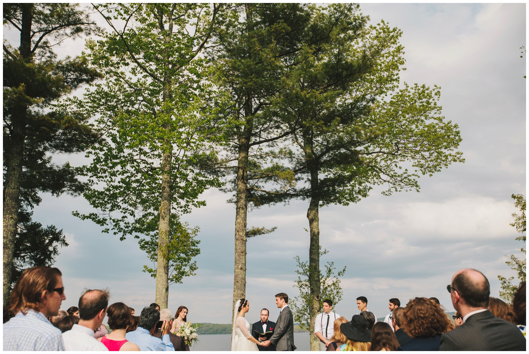 MaineWeddingPhotographer_FrenchsPoint_StocktonSprings_ocean_coast_NewEngland-033