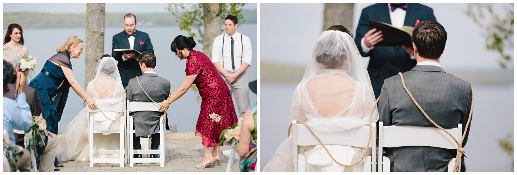 MaineWeddingPhotographer_FrenchsPoint_StocktonSprings_ocean_coast_NewEngland-035