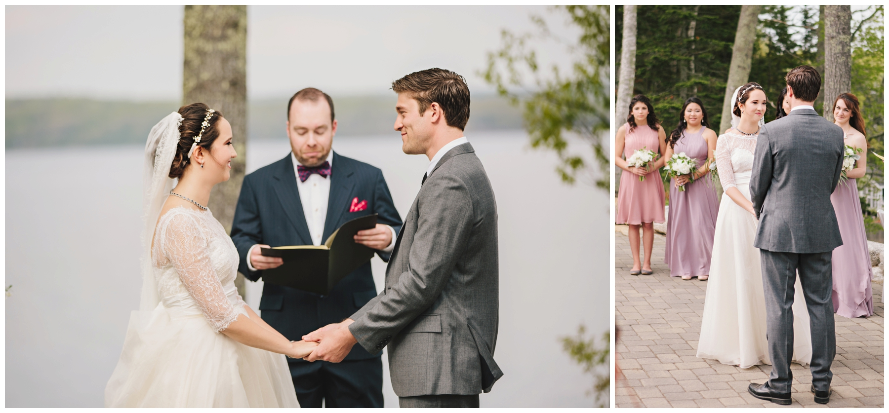 MaineWeddingPhotographer_FrenchsPoint_StocktonSprings_ocean_coast_NewEngland-036