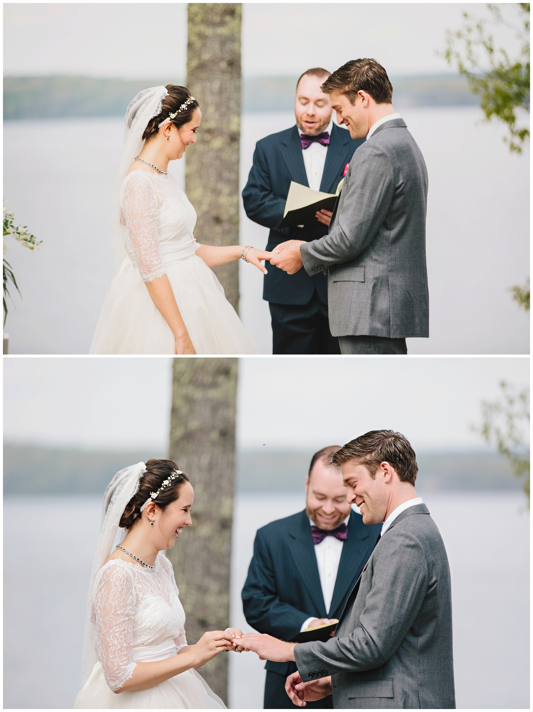 MaineWeddingPhotographer_FrenchsPoint_StocktonSprings_ocean_coast_NewEngland-037
