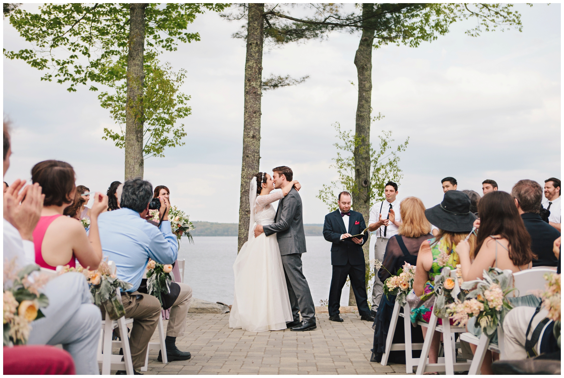 MaineWeddingPhotographer_FrenchsPoint_StocktonSprings_ocean_coast_NewEngland-038
