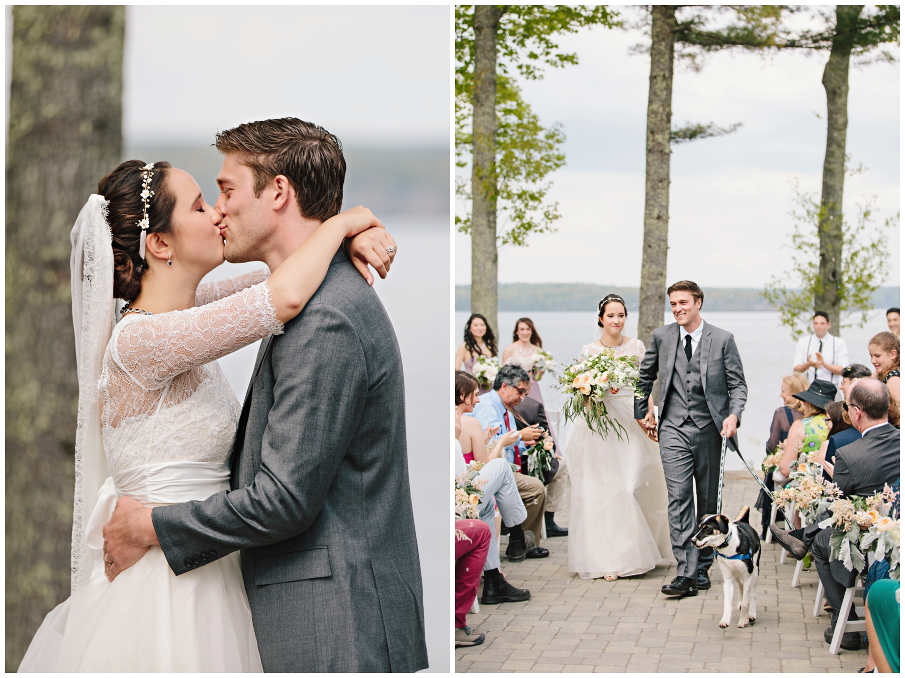 MaineWeddingPhotographer_FrenchsPoint_StocktonSprings_ocean_coast_NewEngland-039