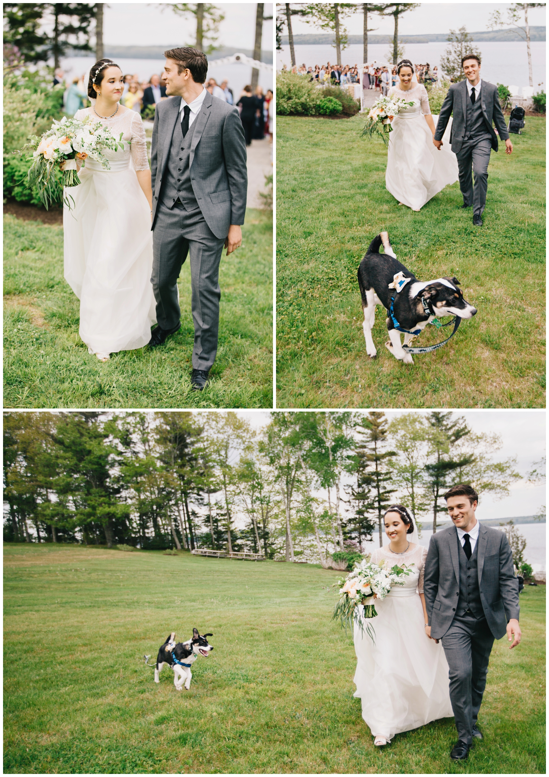MaineWeddingPhotographer_FrenchsPoint_StocktonSprings_ocean_coast_NewEngland-041
