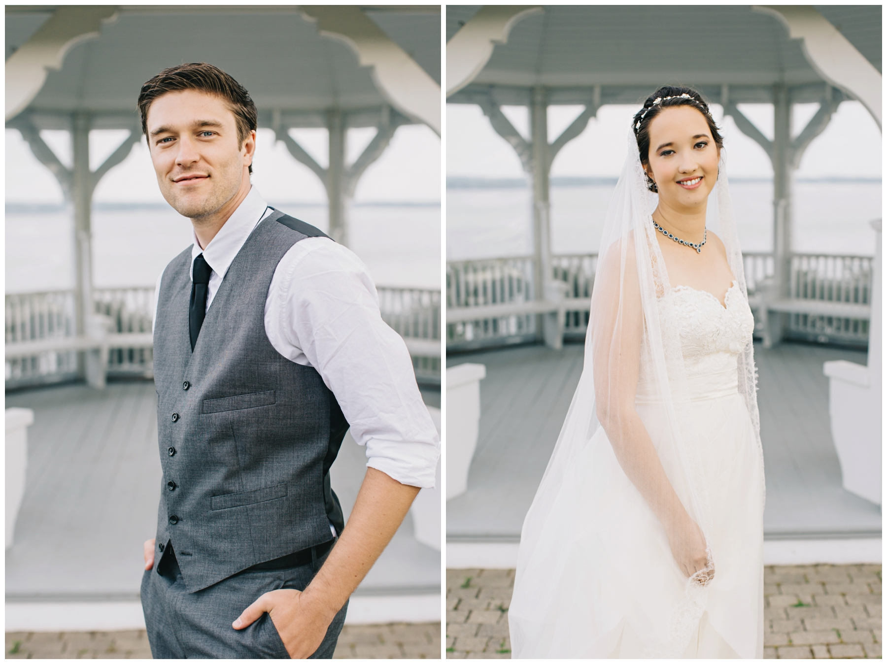 MaineWeddingPhotographer_FrenchsPoint_StocktonSprings_ocean_coast_NewEngland-043