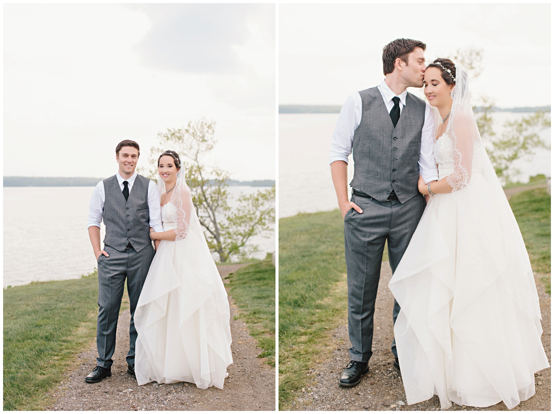 MaineWeddingPhotographer_FrenchsPoint_StocktonSprings_ocean_coast_NewEngland-044