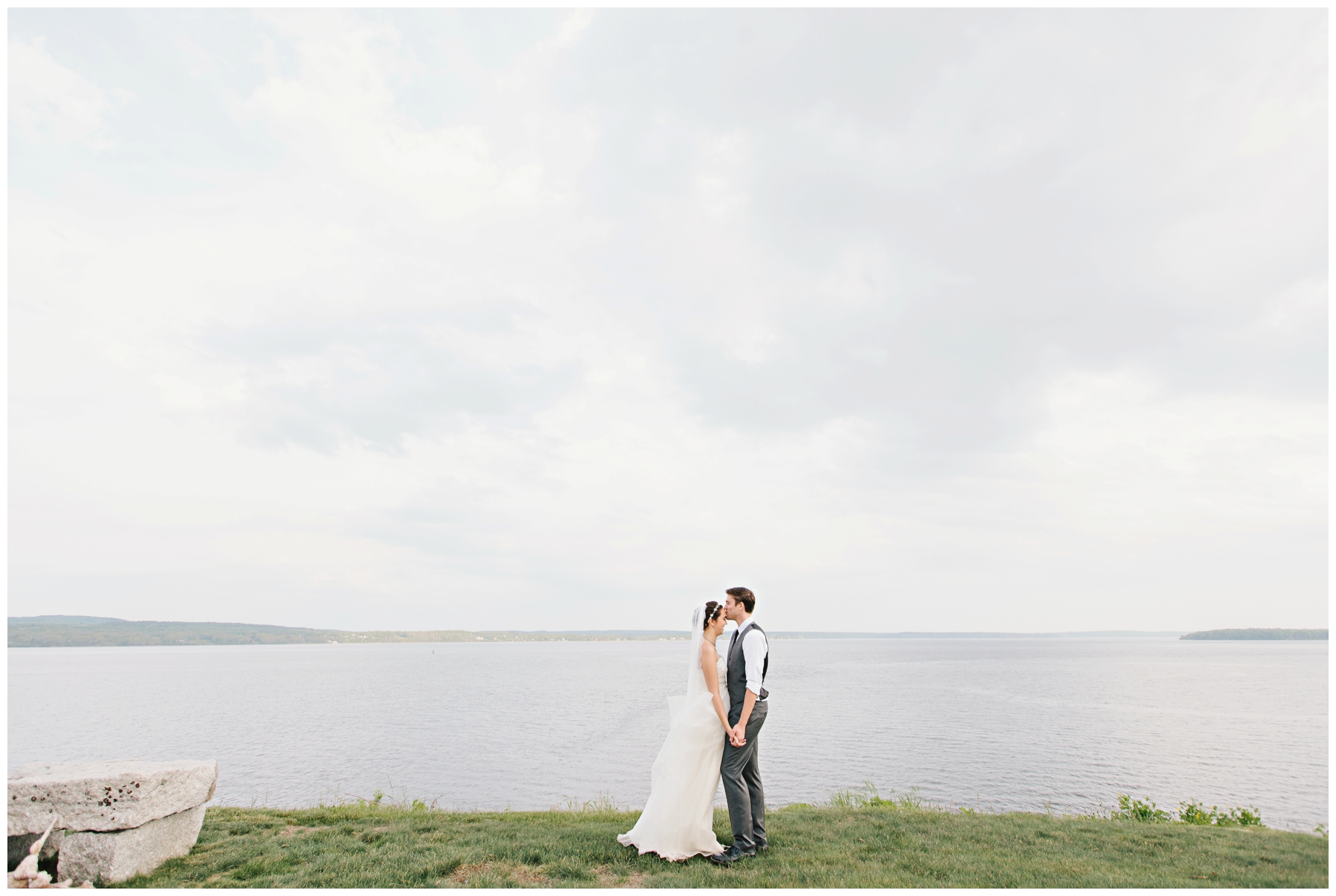 MaineWeddingPhotographer_FrenchsPoint_StocktonSprings_ocean_coast_NewEngland-047