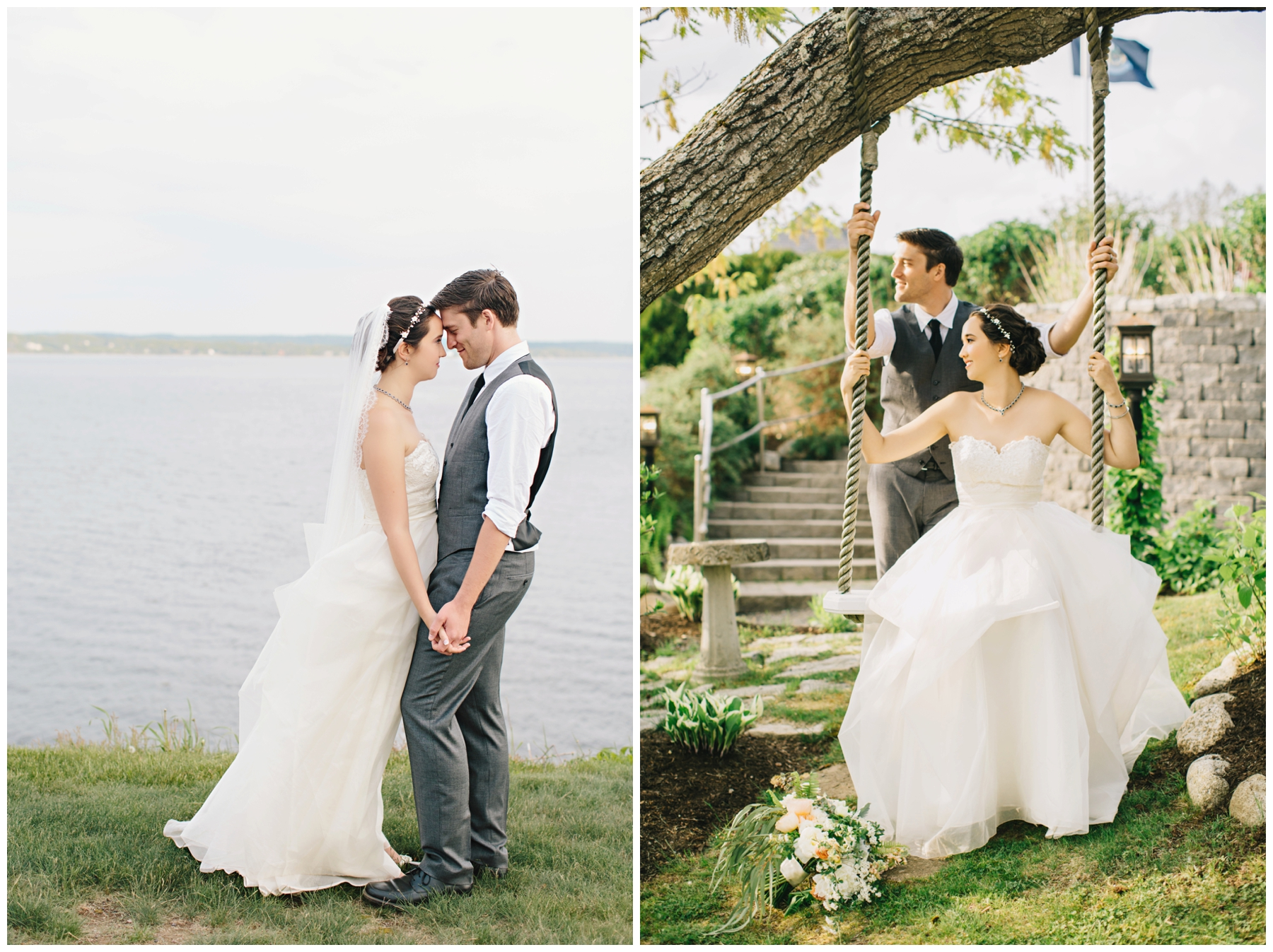 MaineWeddingPhotographer_FrenchsPoint_StocktonSprings_ocean_coast_NewEngland-048