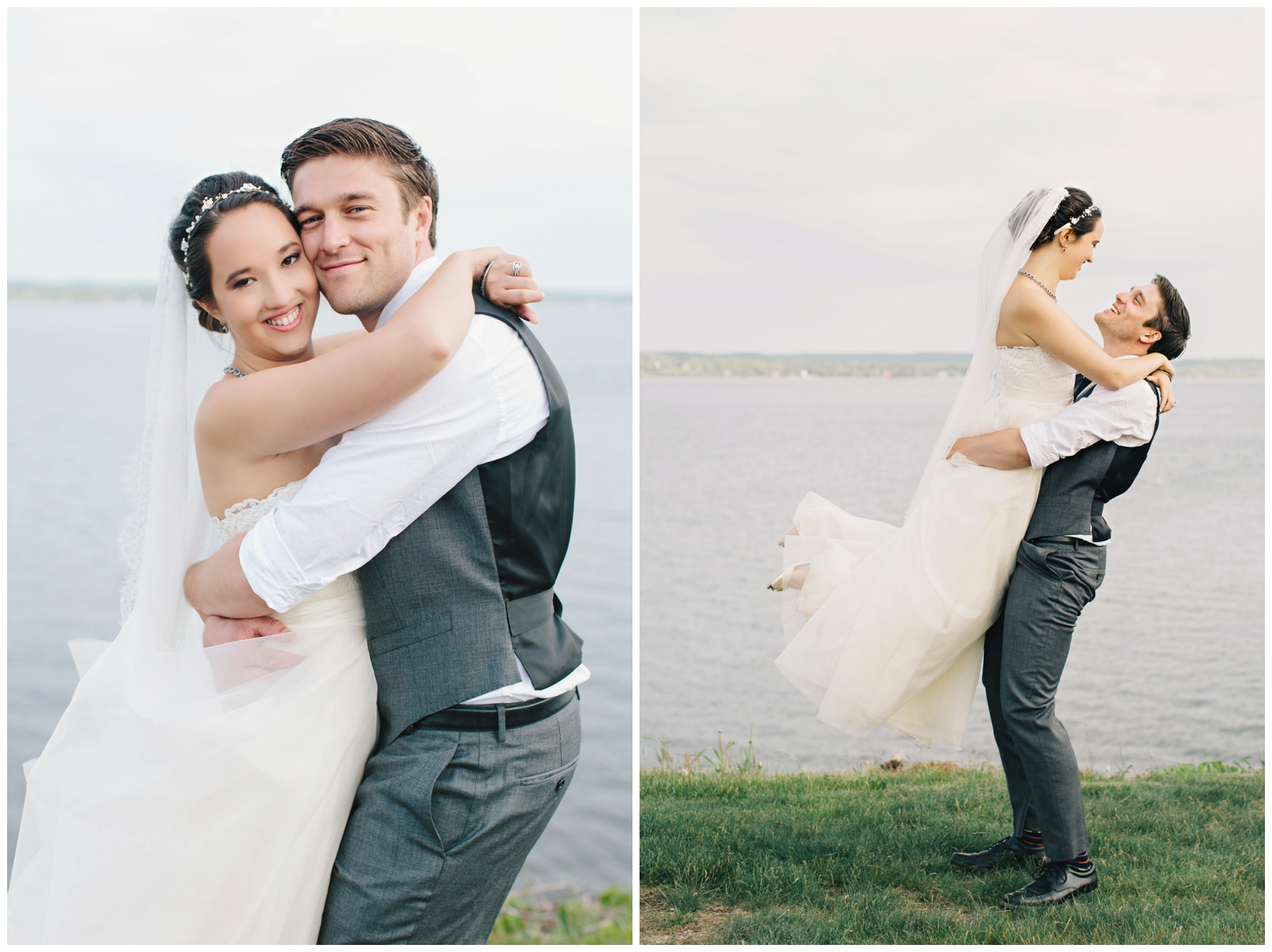 MaineWeddingPhotographer_FrenchsPoint_StocktonSprings_ocean_coast_NewEngland-050