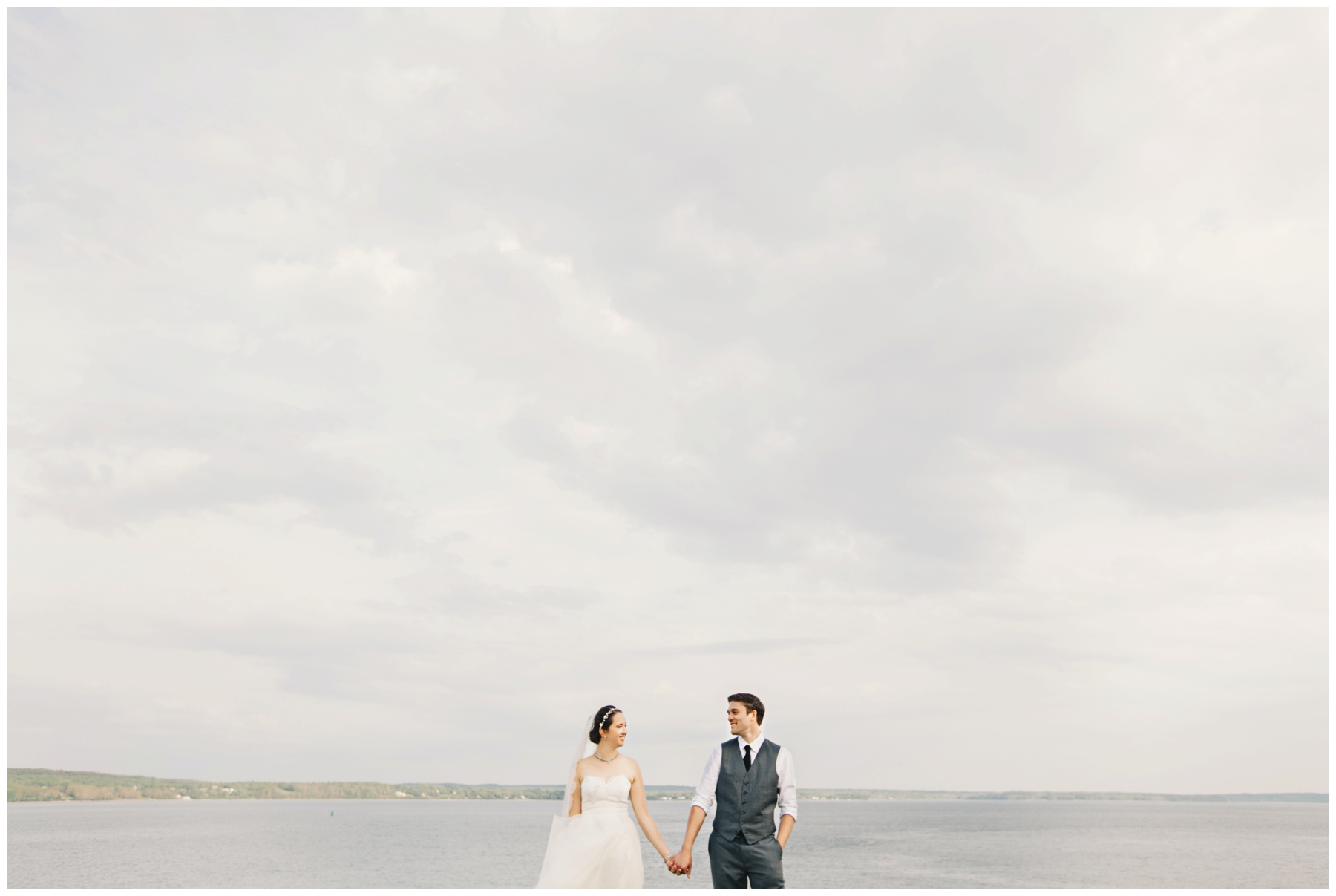 MaineWeddingPhotographer_FrenchsPoint_StocktonSprings_ocean_coast_NewEngland-051